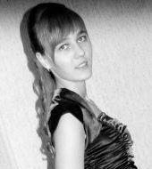 Justyna Szczepaniak - Sopot, Wiek 27. Dołącz tak samo jakJustyna do najlepszych hostess, modelek i fotomodelek w Polsce