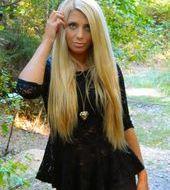 Justyna Greiner - Rybnik, Wiek 25. Dołącz tak samo jakJustyna do najlepszych hostess, modelek i fotomodelek w Polsce