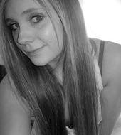 Justyna Potulska - Reda, Wiek 22. Dołącz tak samo jakJustyna do najlepszych hostess, modelek i fotomodelek w Polsce