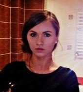 Justyna Ziętal - Kielce, Wiek 29. Dołącz tak samo jakJustyna do najlepszych hostess, modelek i fotomodelek w Polsce