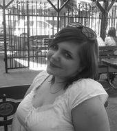 Justyna Krzemińska - Mszczonów, Wiek 26. Dołącz tak samo jakJustyna do najlepszych hostess, modelek i fotomodelek w Polsce