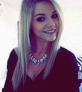 Justyna Pieńkowska - Siedlce, Wiek 23. Dołącz tak samo jakJustyna do najlepszych hostess, modelek i fotomodelek w Polsce