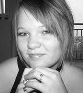 Justyna  - Olsztyn, Wiek 30. Dołącz tak samo jakJustyna do najlepszych hostess, modelek i fotomodelek w Polsce