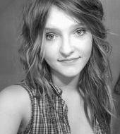 Justyna Rozkoszna - Ostrołęka, Wiek 23. Dołącz tak samo jakJustyna do najlepszych hostess, modelek i fotomodelek w Polsce