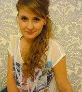 Justyna Lenartowicz - Ełk, Wiek 23. Dołącz tak samo jakJustyna do najlepszych hostess, modelek i fotomodelek w Polsce