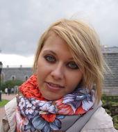 Justyna Golba - Żywiec, Wiek 30. Dołącz tak samo jakJustyna do najlepszych hostess, modelek i fotomodelek w Polsce