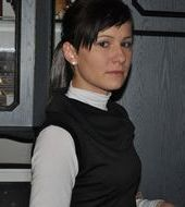 Justyna Góra - Biłgoraj, Wiek 28. Dołącz tak samo jakJustyna do najlepszych hostess, modelek i fotomodelek w Polsce