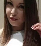 Justyna Ulanowska - Kraków, Wiek 23. Dołącz tak samo jakJustyna do najlepszych hostess, modelek i fotomodelek w Polsce