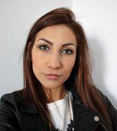 Magdalena Juszczak - Gliwice, Wiek 31. Dołącz tak samo jakMagdalena do najlepszych hostess, modelek i fotomodelek w Polsce