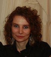 Judyta Oleśkiewicz - Kielce, Wiek 30. Dołącz tak samo jakJudyta do najlepszych hostess, modelek i fotomodelek w Polsce