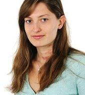 Maria Rutkowska - Brodnica, Wiek 23. Dołącz tak samo jakMaria do najlepszych hostess, modelek i fotomodelek w Polsce