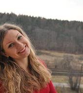 Julia Komorowska - Gdańsk, Wiek 28. Dołącz tak samo jakJulia do najlepszych hostess, modelek i fotomodelek w Polsce