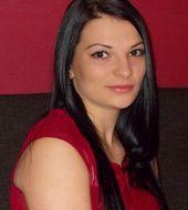 Julia Beberok - Tychy, Wiek 24. Dołącz tak samo jakJulia do najlepszych hostess, modelek i fotomodelek w Polsce