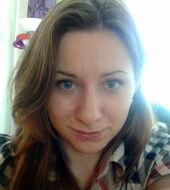 Justyna Zaniewska - Białystok, Wiek 23. Dołącz tak samo jakJustyna do najlepszych hostess, modelek i fotomodelek w Polsce