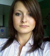 Karolina Nowotarska - Kraków, Wiek 24. Dołącz tak samo jakKarolina do najlepszych hostess, modelek i fotomodelek w Polsce