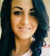 Katarzyna Leśniewska - Bydgoszcz, Wiek 22. Dołącz tak samo jakKatarzyna do najlepszych hostess, modelek i fotomodelek w Polsce