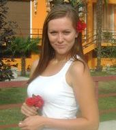 Mmm Mmm - Lublin, Wiek 27. Dołącz tak samo jakMmm do najlepszych hostess, modelek i fotomodelek w Polsce