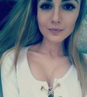 Kamila Sagan - Bełchatów, Wiek 22. Dołącz tak samo jakKamila do najlepszych hostess, modelek i fotomodelek w Polsce
