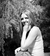 Karolina Faltin - Piekary Śląskie, Wiek 23. Dołącz tak samo jakKarolina do najlepszych hostess, modelek i fotomodelek w Polsce