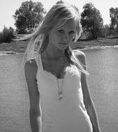 Karolina Wasielewska - Włocławek, Wiek 24. Dołącz tak samo jakKarolina do najlepszych hostess, modelek i fotomodelek w Polsce