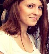 Katarzyna Rafalska - Lublin, Wiek 26. Dołącz tak samo jakKatarzyna do najlepszych hostess, modelek i fotomodelek w Polsce
