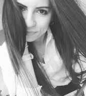 Katarzyna Boreczek - Inowrocław, Wiek 20. Dołącz tak samo jakKatarzyna do najlepszych hostess, modelek i fotomodelek w Polsce