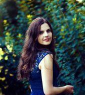 Katarzyna Aaa - Kraków, Wiek 23. Dołącz tak samo jakKatarzyna do najlepszych hostess, modelek i fotomodelek w Polsce