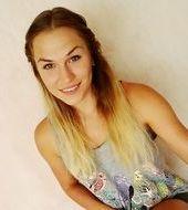 Karolina Mikołajczyk - Pabianice, Wiek 23. Dołącz tak samo jakKarolina do najlepszych hostess, modelek i fotomodelek w Polsce
