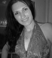 Sylwia Lipińska - Chojna, Wiek 31. Dołącz tak samo jakSylwia do najlepszych hostess, modelek i fotomodelek w Polsce