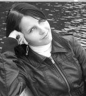 Karolina Adryjanek - Malbork, Wiek 27. Dołącz tak samo jakKarolina do najlepszych hostess, modelek i fotomodelek w Polsce