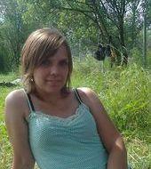 Katarzyna Górka - Nowy Sącz, Wiek 27. Dołącz tak samo jakKatarzyna do najlepszych hostess, modelek i fotomodelek w Polsce