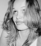 Kaja  - Sieradz, Wiek 29. Dołącz tak samo jakKaja do najlepszych hostess, modelek i fotomodelek w Polsce