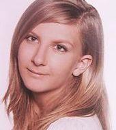 Karolina Jeziorowska - Czerwionka-Leszczyny, Wiek 25. Dołącz tak samo jakKarolina do najlepszych hostess, modelek i fotomodelek w Polsce