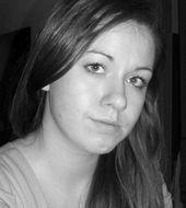 Karolina Małajowicz - Rzeszów, Wiek 23. Dołącz tak samo jakKarolina do najlepszych hostess, modelek i fotomodelek w Polsce