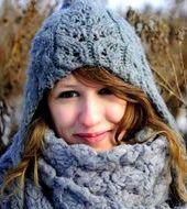 Karolina Ślusarz - Kielce, Wiek 23. Dołącz tak samo jakKarolina do najlepszych hostess, modelek i fotomodelek w Polsce