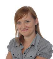Karolina Kasz - Ostróda, Wiek 30. Dołącz tak samo jakKarolina do najlepszych hostess, modelek i fotomodelek w Polsce