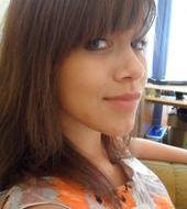 Karolina Żurek - Rabka, Wiek 24. Dołącz tak samo jakKarolina do najlepszych hostess, modelek i fotomodelek w Polsce