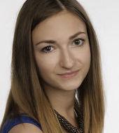 Karolina Błażej - Łódź, Wiek 23. Dołącz tak samo jakKarolina do najlepszych hostess, modelek i fotomodelek w Polsce