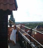 Kama  - Ozorków, Wiek 35. Dołącz tak samo jakKama do najlepszych hostess, modelek i fotomodelek w Polsce