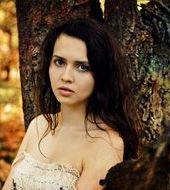 Kamila Nowak - Bydgoszcz, Wiek 24. Dołącz tak samo jakKamila do najlepszych hostess, modelek i fotomodelek w Polsce