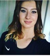 Kamila Pędlowska - Wrocław, Wiek 24. Dołącz tak samo jakKamila do najlepszych hostess, modelek i fotomodelek w Polsce