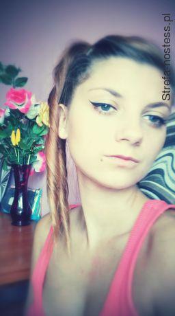 -Kamila