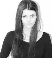 Kamelia Penkowska - Rumia, Wiek 21. Dołącz tak samo jakKamelia do najlepszych hostess, modelek i fotomodelek w Polsce