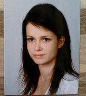 Kamila Kudlek - Tarnowskie Góry, Wiek 23. Dołącz tak samo jakKamila do najlepszych hostess, modelek i fotomodelek w Polsce