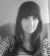 Kamila Koralewska - Krynica, Wiek 23. Dołącz tak samo jakKamila do najlepszych hostess, modelek i fotomodelek w Polsce
