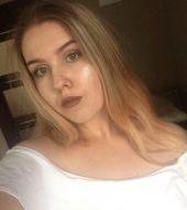 Kamila Dzikowska - Płock, Wiek 19. Dołącz tak samo jakKamila do najlepszych hostess, modelek i fotomodelek w Polsce