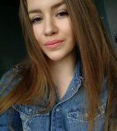 Kamila Ciosek - Skarżysko-Kamienna, Wiek 18. Dołącz tak samo jakKamila do najlepszych hostess, modelek i fotomodelek w Polsce