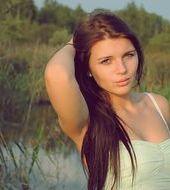 Kamila Jędrzejek - Łódź, Wiek 22. Dołącz tak samo jakKamila do najlepszych hostess, modelek i fotomodelek w Polsce
