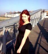 Kamila Betka - Grudziądz, Wiek 21. Dołącz tak samo jakKamila do najlepszych hostess, modelek i fotomodelek w Polsce