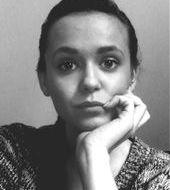 Kamila Krupska - Mielec, Wiek 23. Dołącz tak samo jakKamila do najlepszych hostess, modelek i fotomodelek w Polsce